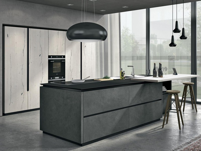 Marchi Cucine Italiane. Affordable With Marchi Cucine ...