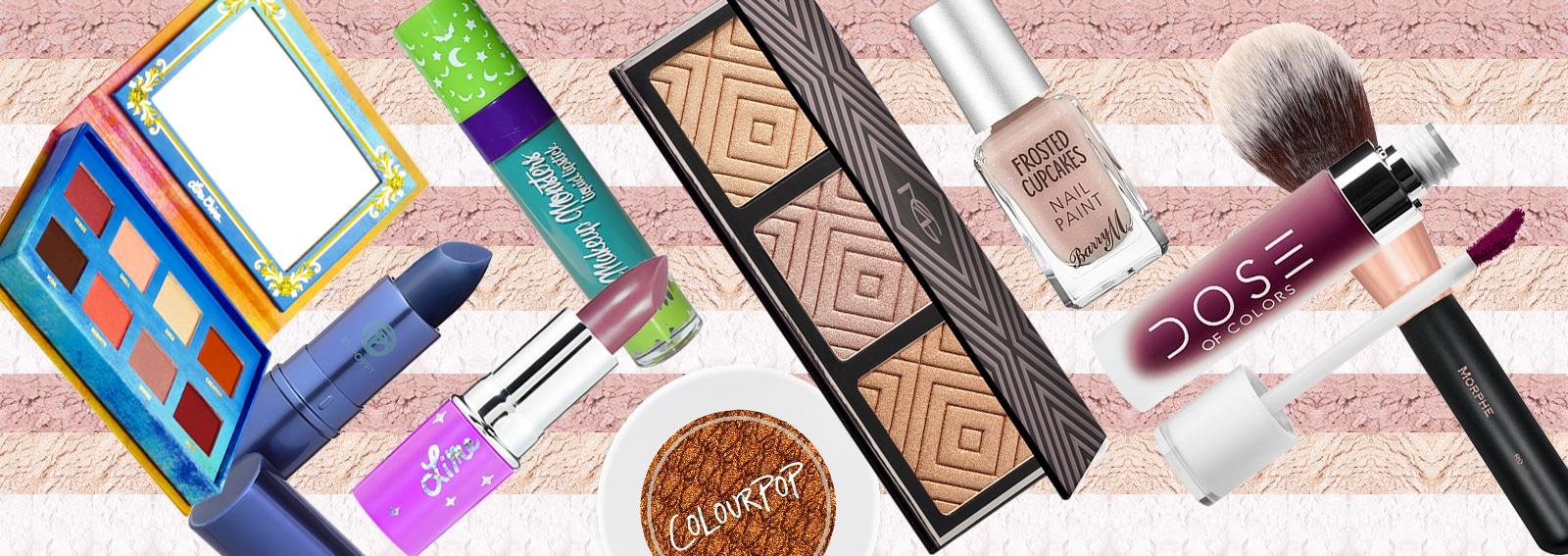 make up brand stranieri da tenere d'occhio collage_desktop