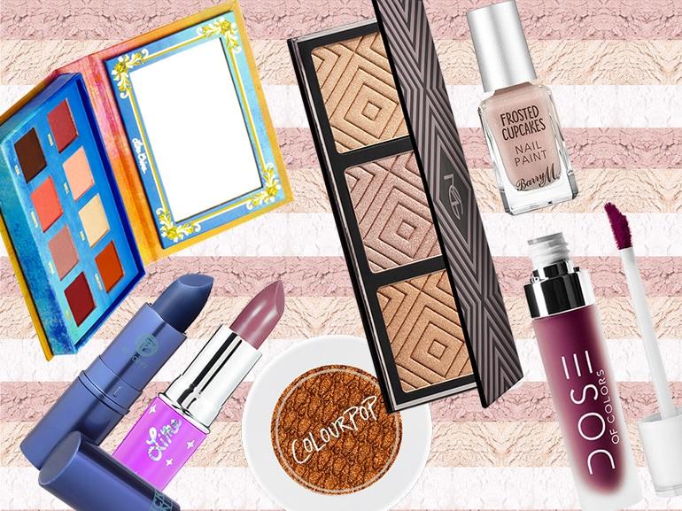 make up brand stranieri da tenere d'occhio collage_mobile