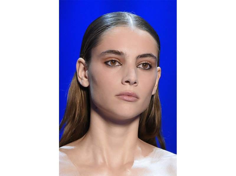 make up nude per la Primavera-Estate 2017 (10)