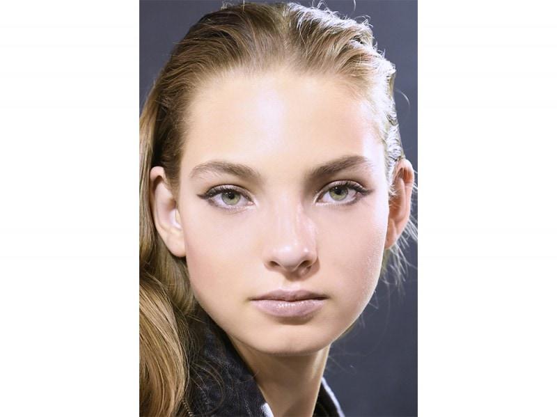 make up nude per la Primavera-Estate 2017 (2)