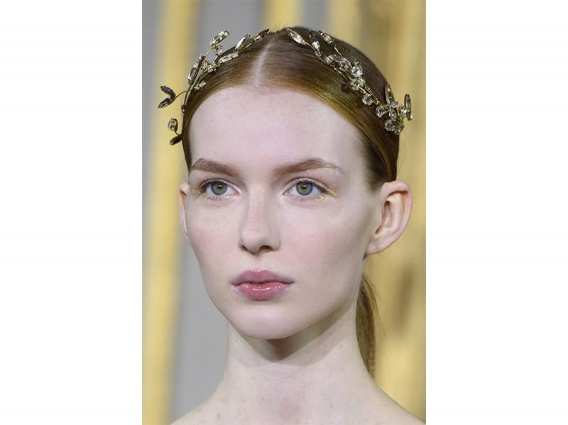 make up nude per la Primavera-Estate 2017 (5)