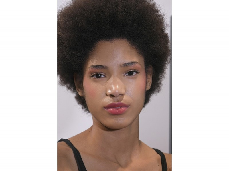 make up nude per la Primavera-Estate 2017 (6)