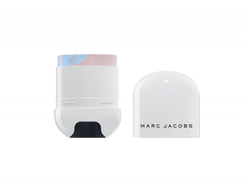 illuminanti viso colorati marc jacobs cover stick