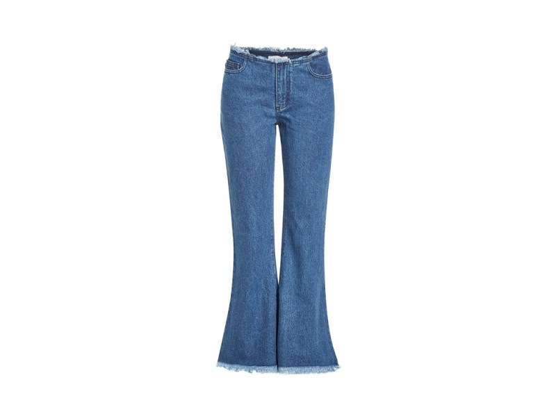 marques-almeida-jeans-frange