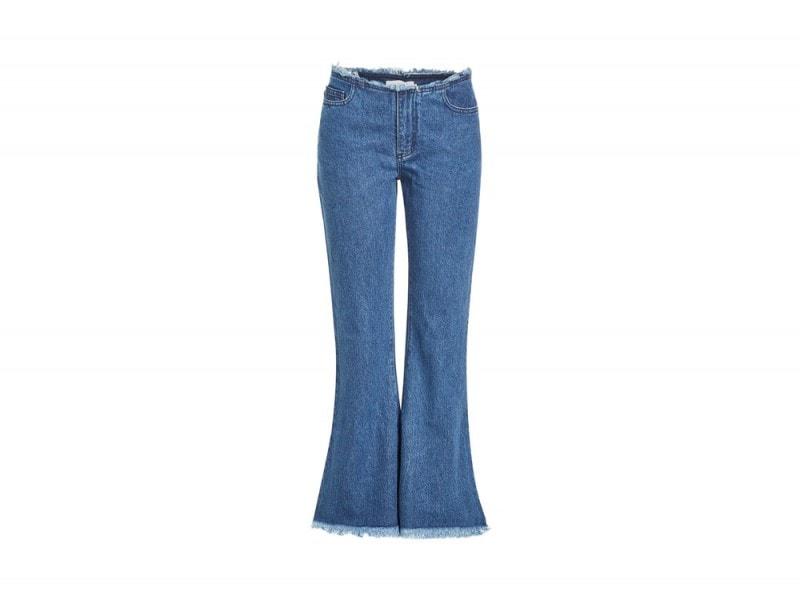 marques-almeida-jeans-frange