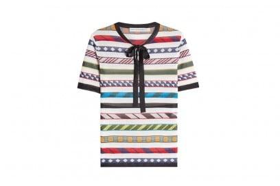 mary-katrantzou-tshirt-stretch