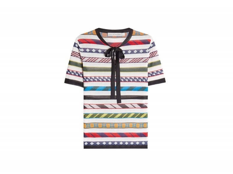 mary-katrantzou-tshirt-stretch