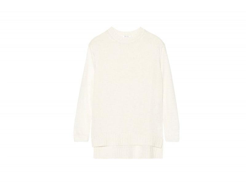 max-mara-maglione-lino-bianco