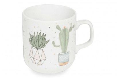 mug-bianca-in-porcellana-cactus-1000-5-27-169070_1