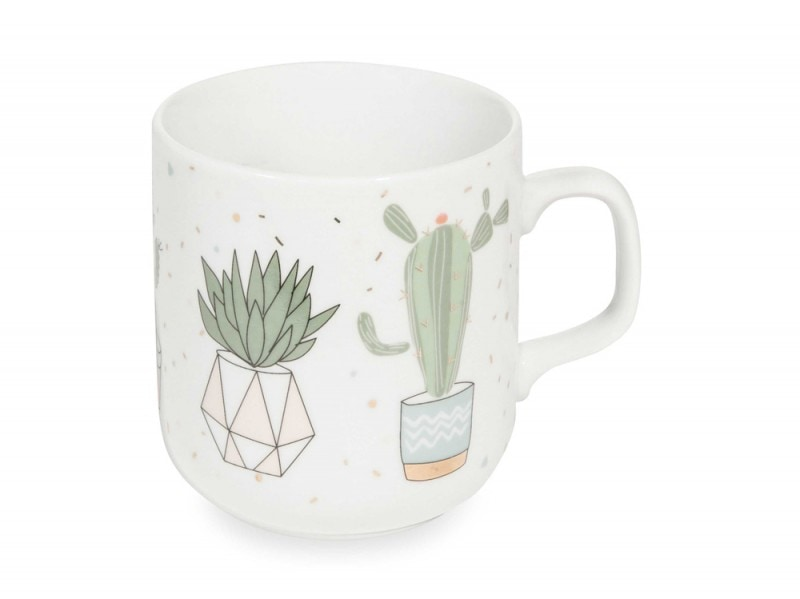 mug-bianca-in-porcellana-cactus-1000-5-27-169070_1