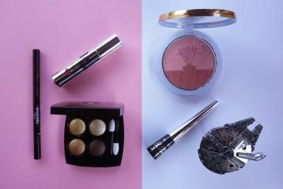 nail-art-star-wars-per-san-valentino-by-nonsolokawaii-makeup