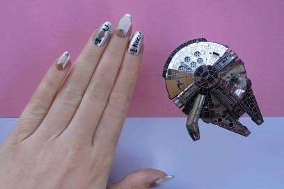 nail-art-star-wars-per-san-valentino-by-nonsolokawaii-step