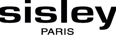 I AM SISLEY: la nuova campagna primavera/estate 2021 che mette al centro l'amore per le proprie passioni