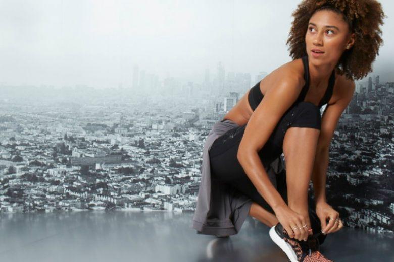 Mangiar meglio per correre meglio: i consigli della nutrizionista adidas dai primi allenamenti alla gara