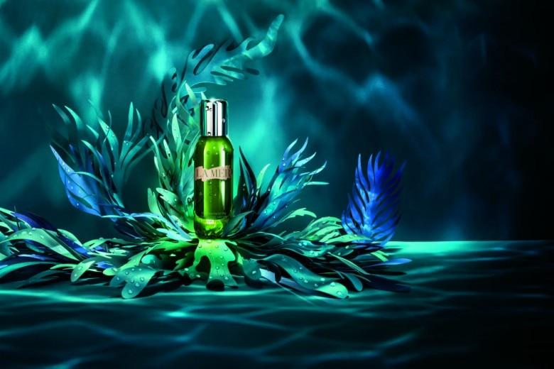 The Revitalizing Hydrating Serum di La Mer: il siero che idrata e rivitalizza