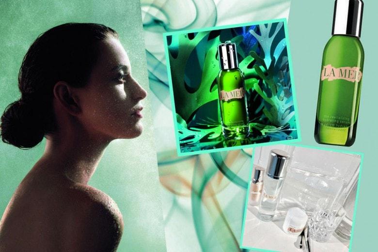 Idratazione: come dare nuova vita e luminosità alla pelle