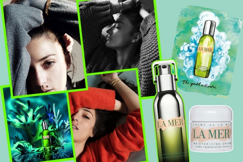 Nel beauty case delle ragazze: i migliori prodotti skincare e i tips di bellezza