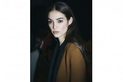 narciso-rodriguez-autunno-inverno-2017-2018-bakcstage-beauty-02