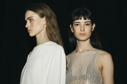 narciso-rodriguez-autunno-inverno-2017-2018-bakcstage-beauty-03