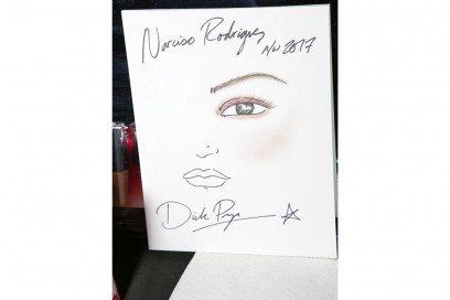 narciso-rodriguez-autunno-inverno-2017-2018-bakcstage-beauty-04