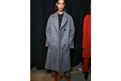 narciso-rodriguez-autunno-inverno-2017-2018-bakcstage-beauty-09