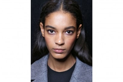 narciso-rodriguez-autunno-inverno-2017-2018-bakcstage-beauty-10