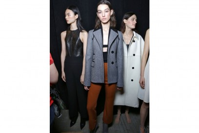 narciso-rodriguez-autunno-inverno-2017-2018-bakcstage-beauty-11