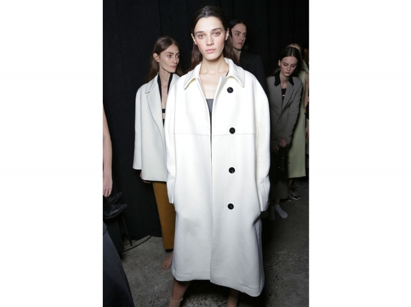 narciso-rodriguez-autunno-inverno-2017-2018-bakcstage-beauty-12
