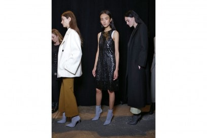narciso-rodriguez-autunno-inverno-2017-2018-bakcstage-beauty-13