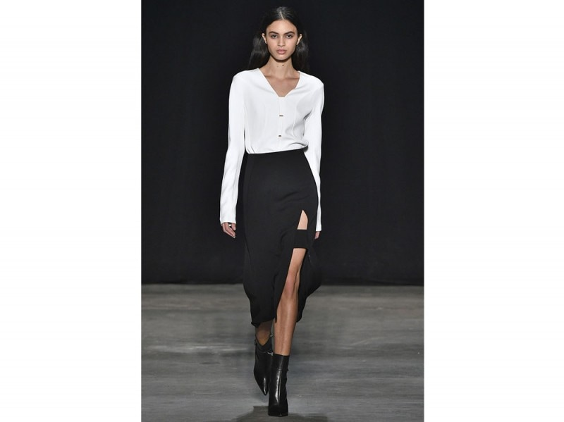 narciso-rodriguez-autunno-inverno-2017-2018-bakcstage-beauty-14