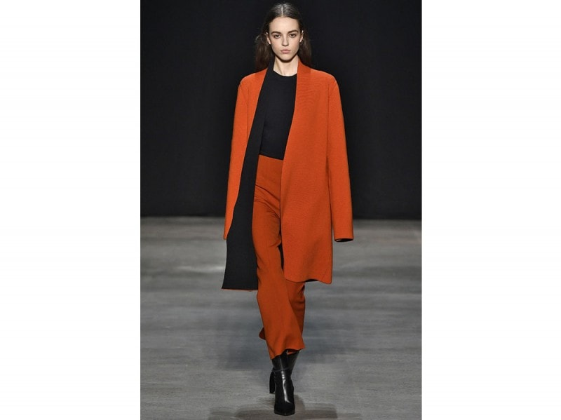 narciso-rodriguez-autunno-inverno-2017-2018-bakcstage-beauty-15