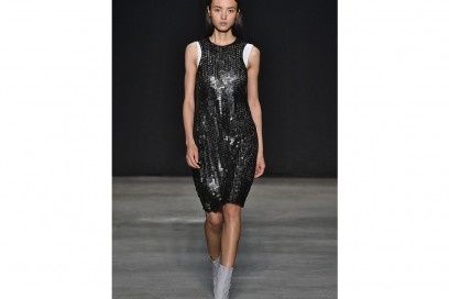 narciso-rodriguez-autunno-inverno-2017-2018-bakcstage-beauty-16