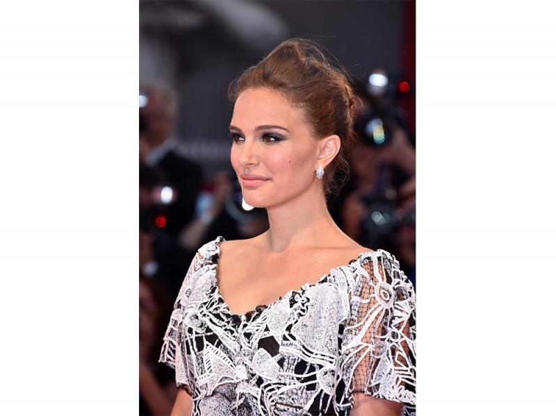 natalie-portman-beauty-look-5
