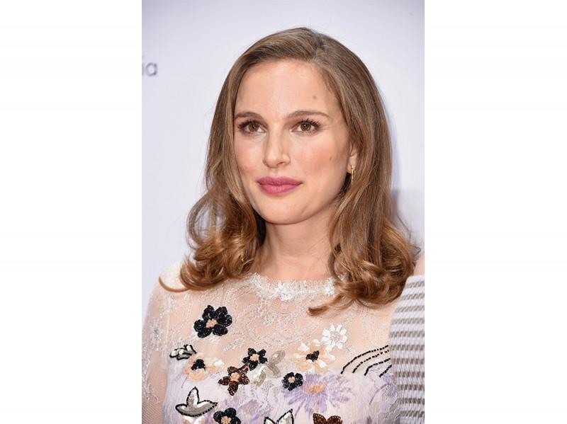 natalie-portman-beauty-look-8