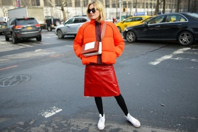 new york 17 camille charriere