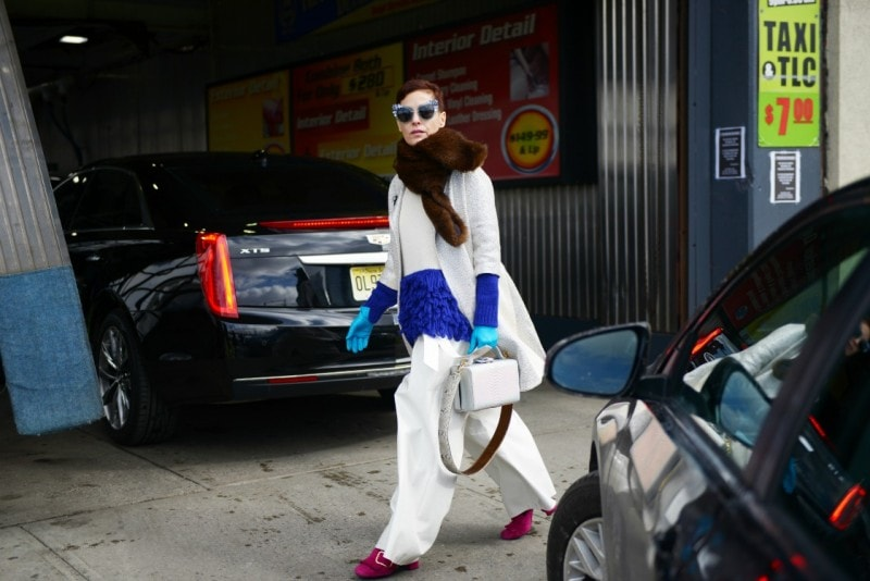 new york street style 17 look bianco