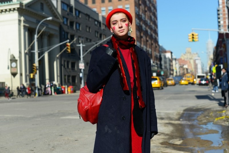 new york street style 17 san valentino