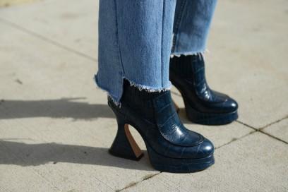 new york street style 17 sies marjan scarpe