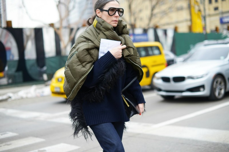 new york street style 17 veronique tristam