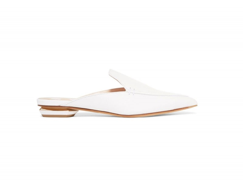 nicholas-kirkwood-slippers-bianche