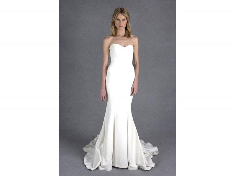 nicole-miller-bridal