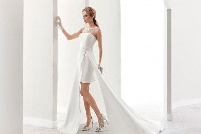 nicole-spose-JOAB17418-Jolies-moda-sposa-2017-300