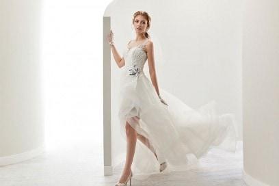 nicole-spose-JOAB17477-Jolies-moda-sposa-2017-834