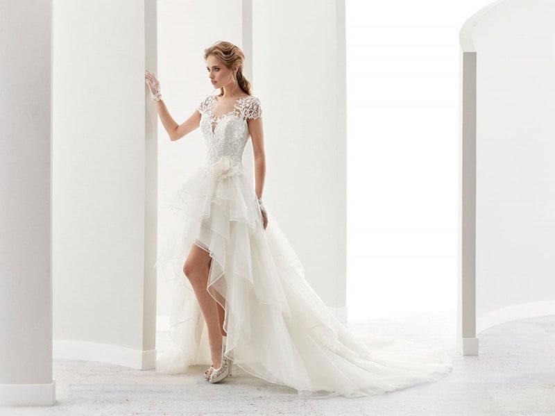 nicole-spose-JOAB17505-Jolies-moda-sposa-2017-527