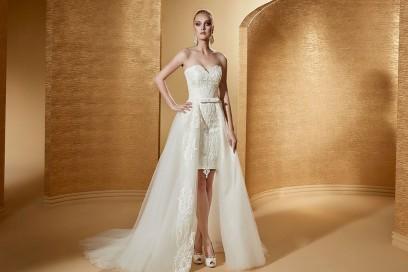 nicole-spose-ROAB17819-Romance-moda-sposa-2017-587