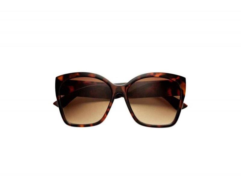 occhiali-hm