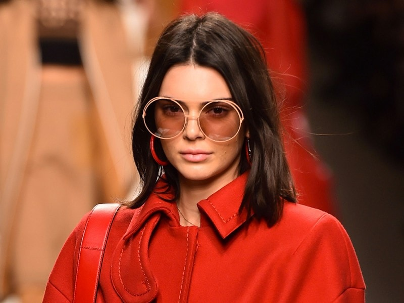 occhiali-oversize-getty