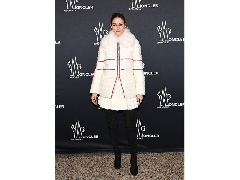 olivia-palermo-moncler-getty