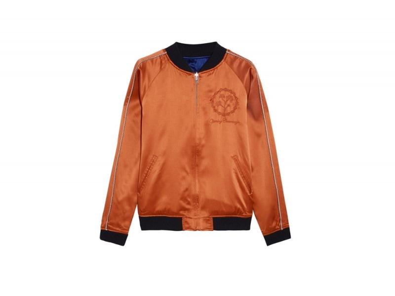 opening-ceremony-bomber-arancione
